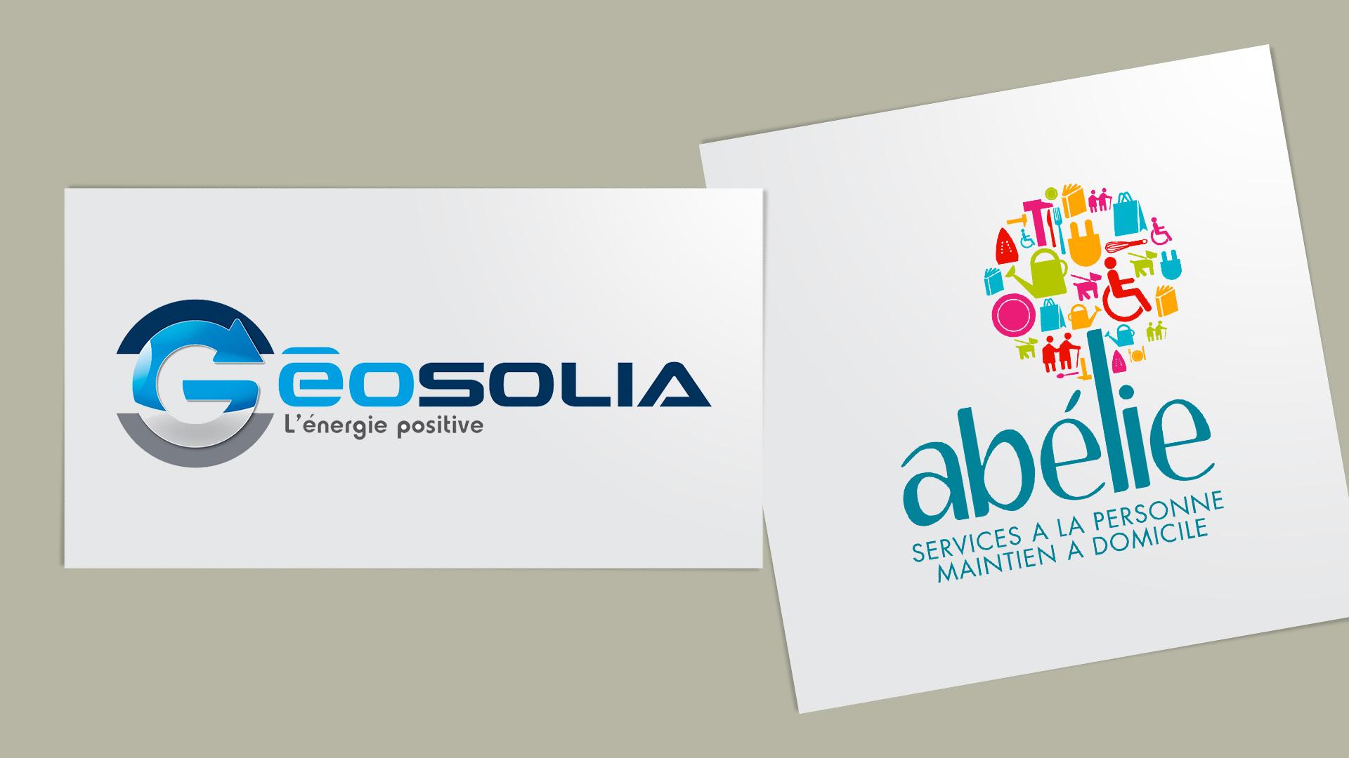 Présentation logo-4