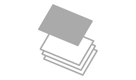 Picto pour la prestation print-édition