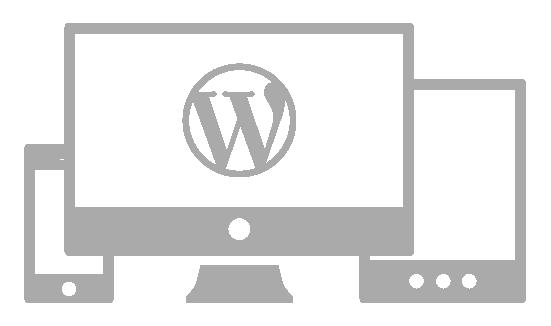 Picto pour la prestation web-design