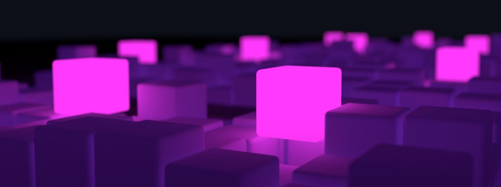 Visuel général pour la prestation animation 3D-2D